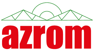 Azrom Creative Agri-Solutions
